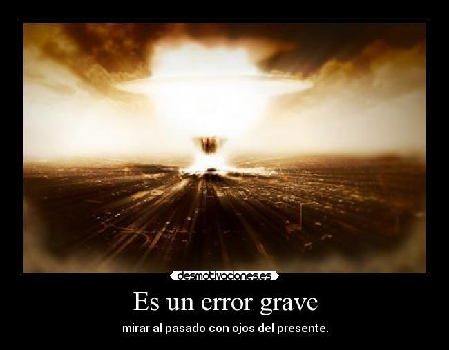 http://img.desmotivaciones.es/201210/Copiademoriremosbuscadoengoogle_1.jpg