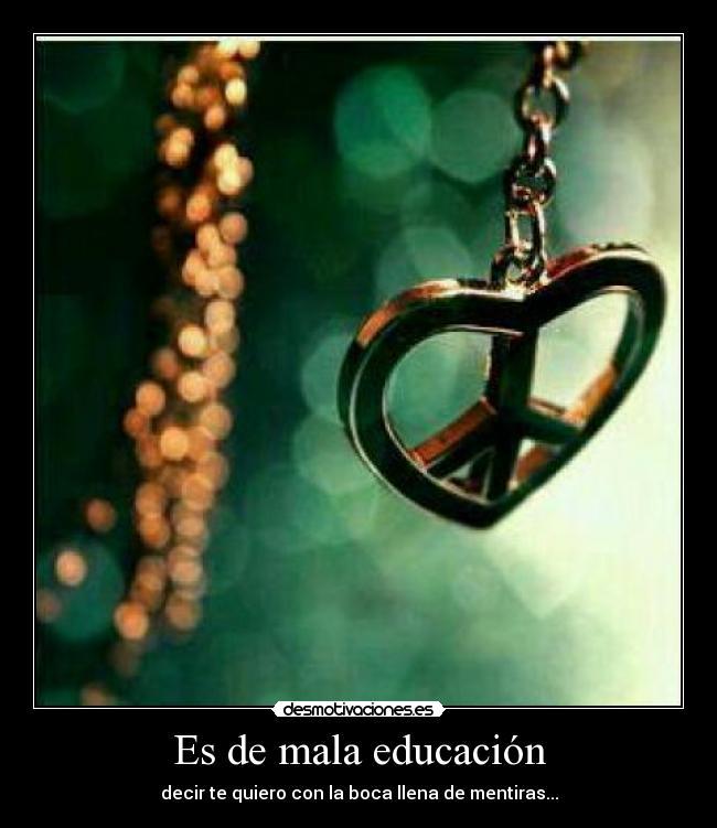 http://img.desmotivaciones.es/201210/IMG20121020WA00051.jpg