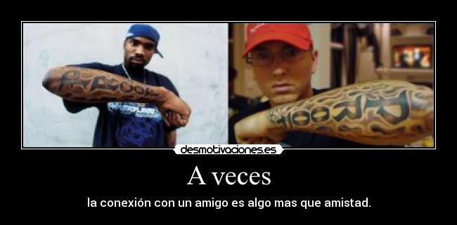Tatuajes De Eminem Elegant Eminem Tatuaje With Tatuajes De Eminem