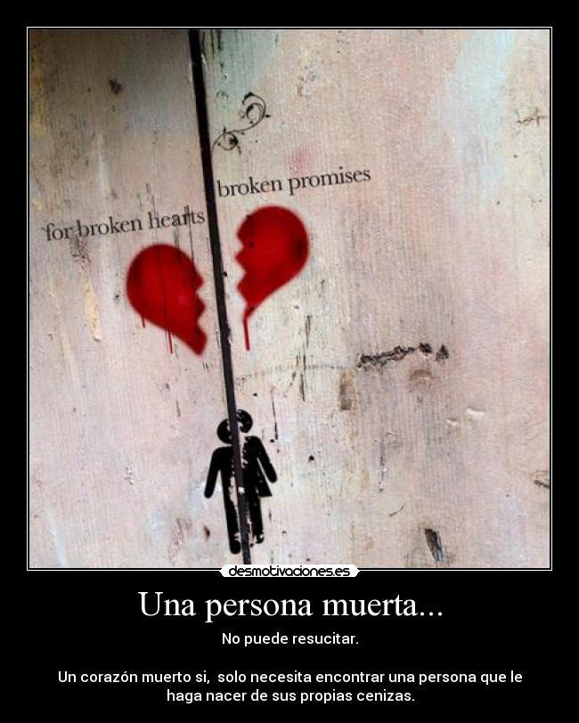 Imagenes Y Frases De Madre Muerta | apexwallpapers.com