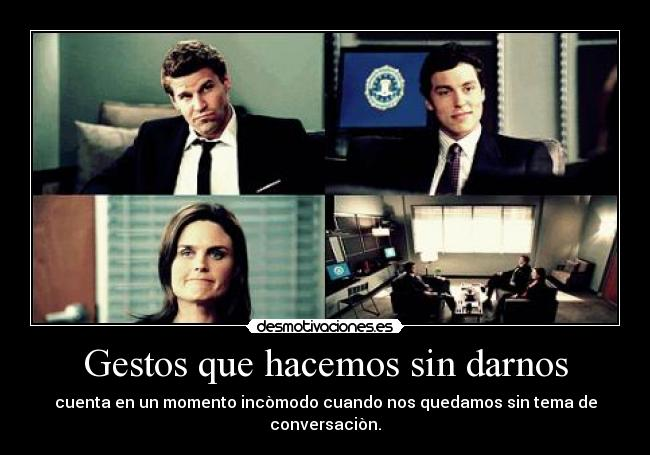 carteles bones temperanse brennan seeley booth emily deschanel david booth sweet lancelot desmotivaciones