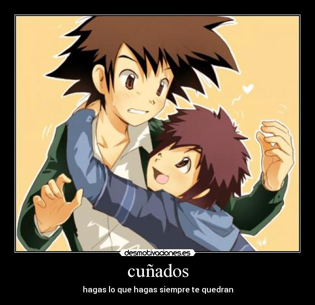 Digimon adventure 01 capitulo 37 latino dating 7
