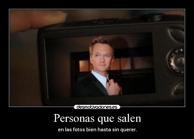 carteles sorry for party rocking imaxi puto barney stinson xdddd desmotivaciones