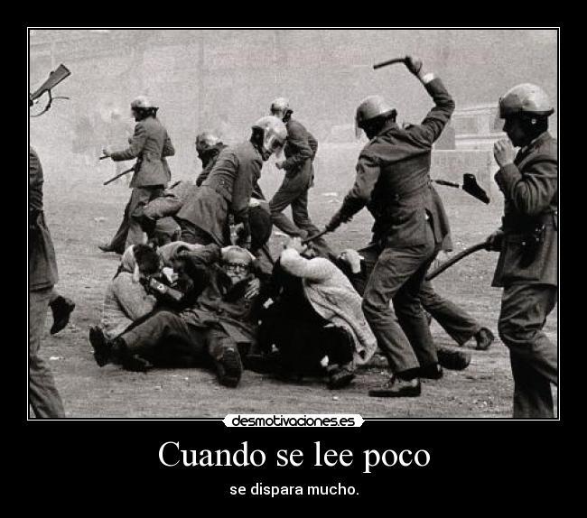 http://img.desmotivaciones.es/201210/lk_3.jpg