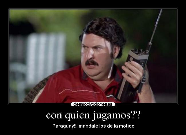 Confesiones de Pablo Escobar a 'Popeye' - KienyKe