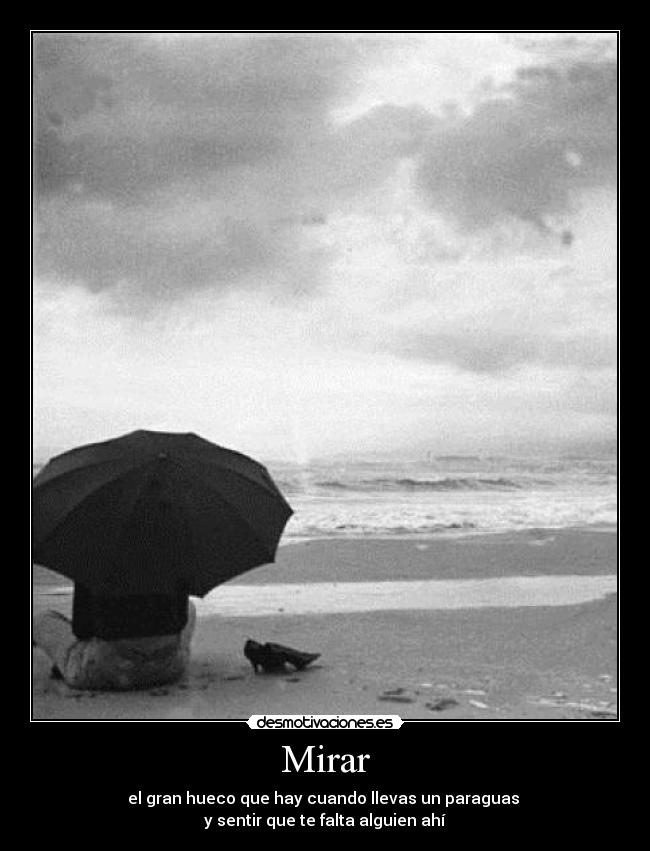 Paraguas Del Amor Carteles Paraguas Amor Hueco