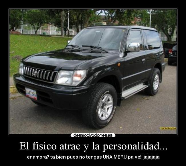 http://img.desmotivaciones.es/201210/toyotameru2008_MLVFTUC_41615692_0.jpg