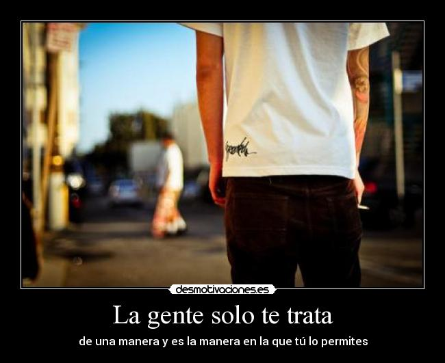 http://img.desmotivaciones.es/201210/tumblr_lpcy5fDC4X1qa0xl4o1_2.jpg