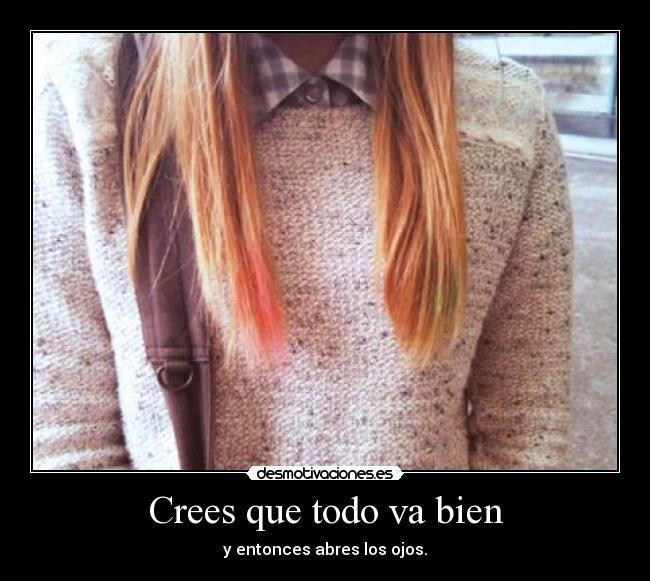 http://img.desmotivaciones.es/201210/tumblr_lpz7ocg4781qja4rso1_400_large.jpg