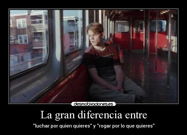 http://img.desmotivaciones.es/201210/tumblr_lzoecmxTee1rn7polo1_500.jpg