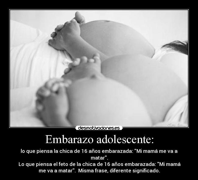 Embarazo Frases Tumblr Imagui