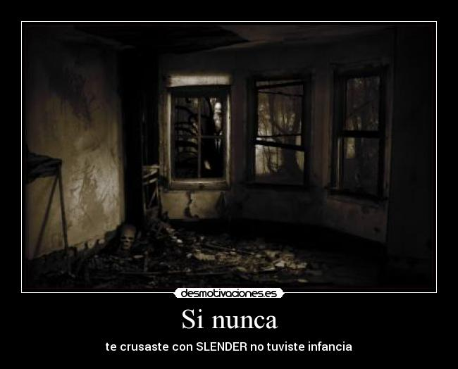 Related Pictures Juego Taringa Slender Man Real Video Funny Doblelol