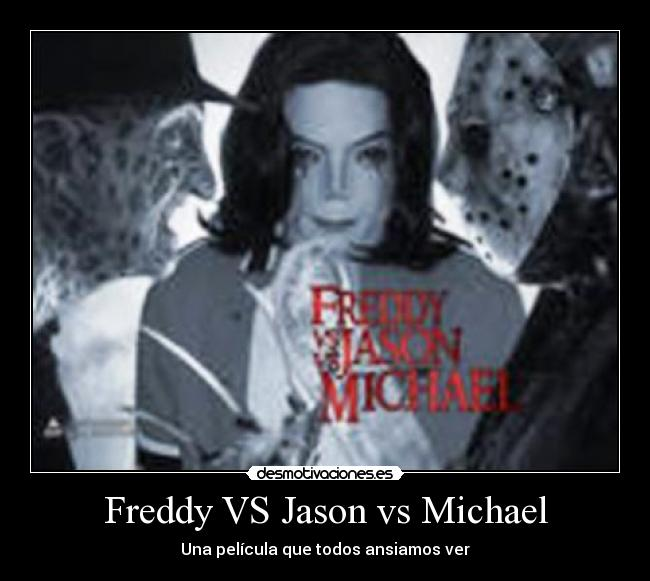 the simpsons and jason Freddy and jason em simpsons mary voorhees loading unsubscribe from mary the two biggest icons of the slasher genre finally meet in freddy vs jason in a frightening showdown in hell actors: robert englund, monica keena, jason ritter, ken kirzinger director: ronny yu loading loading.