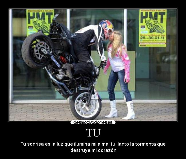Memes de cumpleaños | Memes Para Facebook en Español