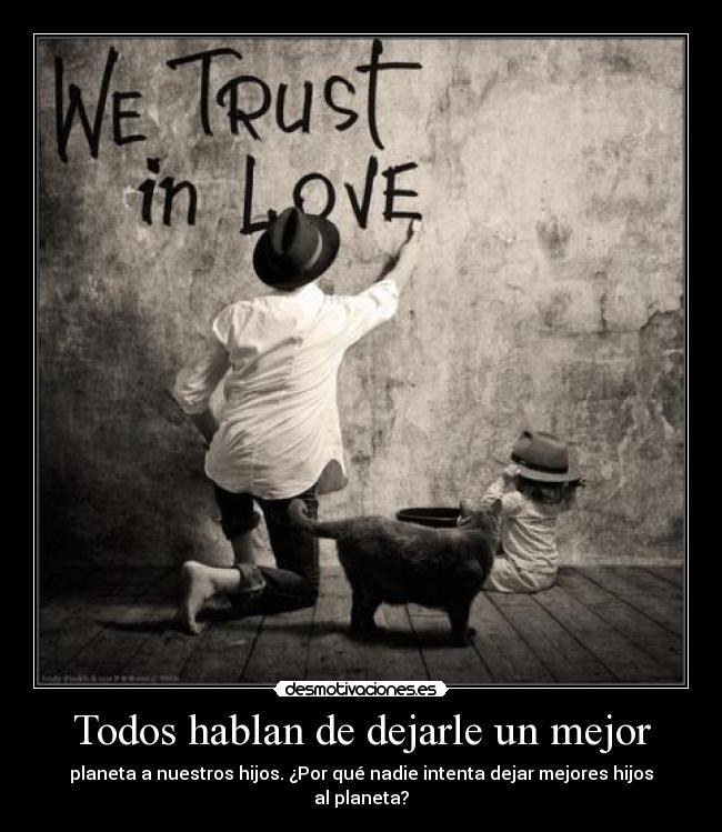 http://img.desmotivaciones.es/201211/266908715386520064_kvDRxBOk_c_large.jpg