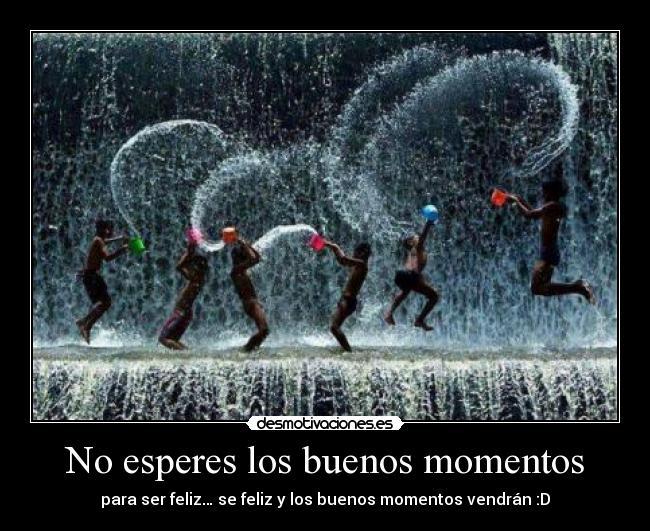 http://img.desmotivaciones.es/201211/387027_10151011581178881_1622767725_n.jpg