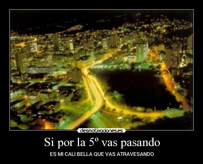 Imágenes Y Carteles De Colombia Pag 98 Desmotivaciones