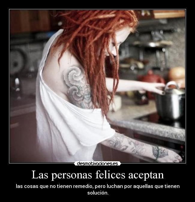 http://img.desmotivaciones.es/201211/425933_501002139924972_240297247_n.jpg