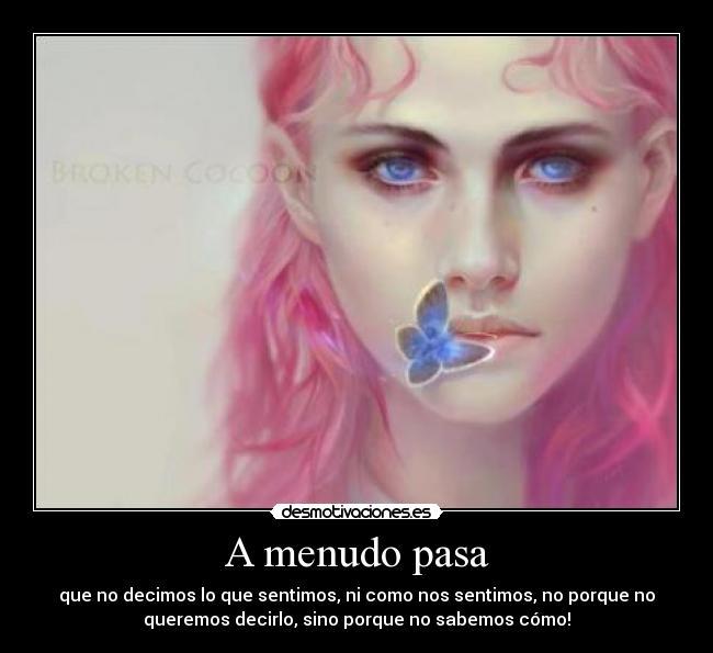 http://img.desmotivaciones.es/201211/531080_385916741485995_1848328351_n.jpg