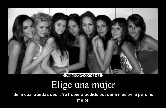 http://img.desmotivaciones.es/201211/80735237rtr.jpg