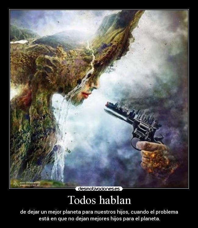 http://img.desmotivaciones.es/201211/BAC.jpg
