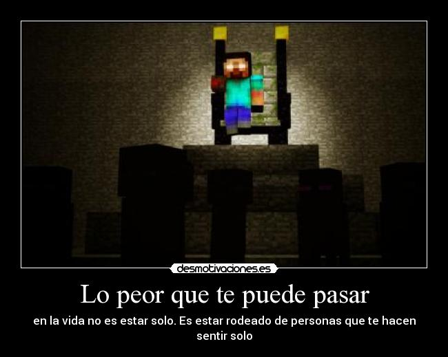 imagenes de Minecraft - YouTube