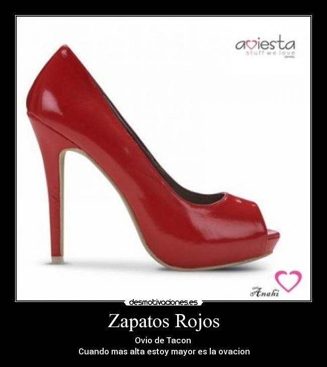 Zapatos RojosDesmotivaciones Zapatos RojosDesmotivaciones Zapatos Zapatos RojosDesmotivaciones Zapatos RojosDesmotivaciones SpMVqUGz