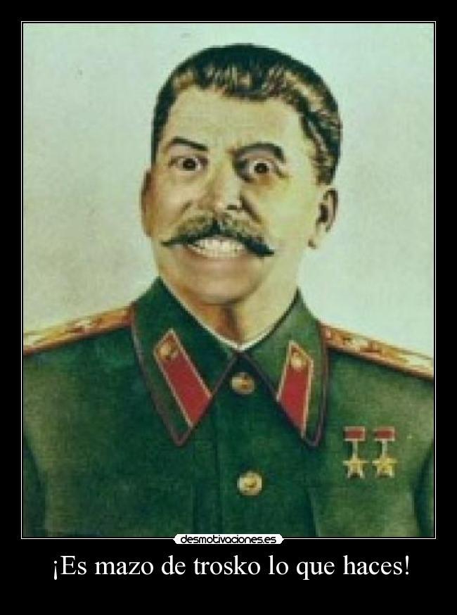 http://img.desmotivaciones.es/201211/a_68.jpg