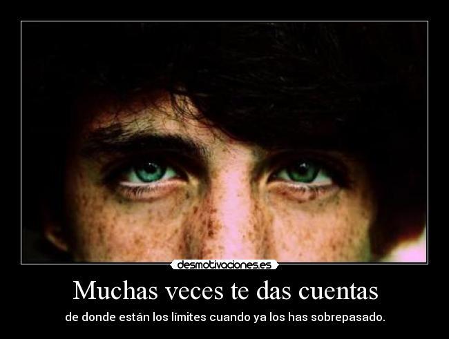 http://img.desmotivaciones.es/201211/asdfsafa_2.jpg
