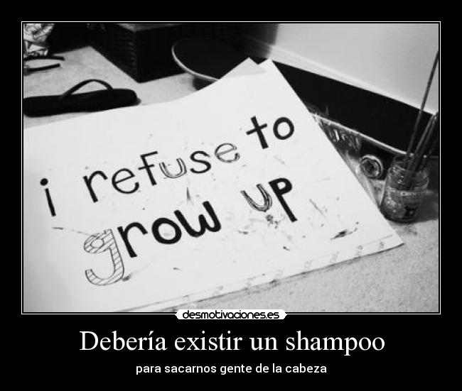 http://img.desmotivaciones.es/201211/does_anyone_agree_with_me__by_imperfectionmoid5jps1d.jpg