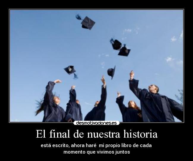 Frases Bonitas Para Graduacion De Bachiller Smartfren R