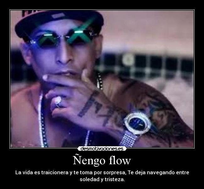 Frases De Nengo Flow | apexwallpapers.com