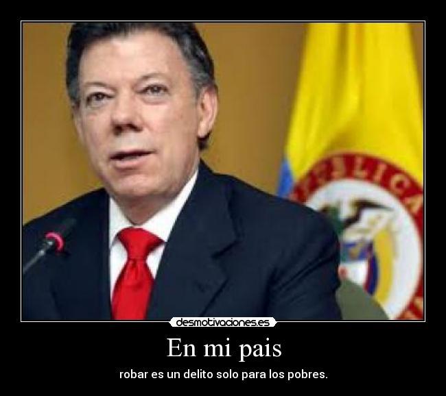 http://img.desmotivaciones.es/201211/rgrfgrgrgrgr.jpg