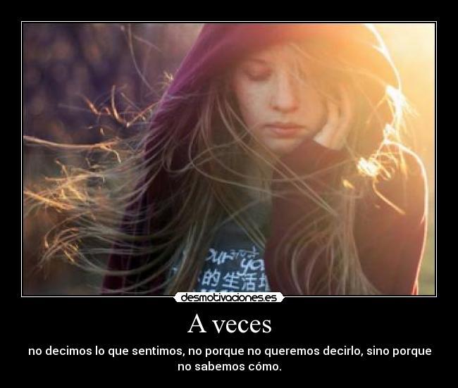 http://img.desmotivaciones.es/201211/sentimientos_1.jpg