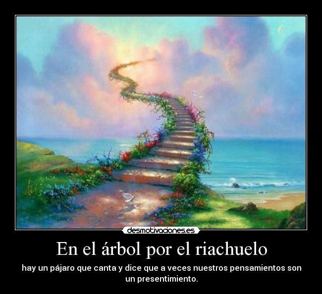 Stairway To Heaven Лестница на небеса