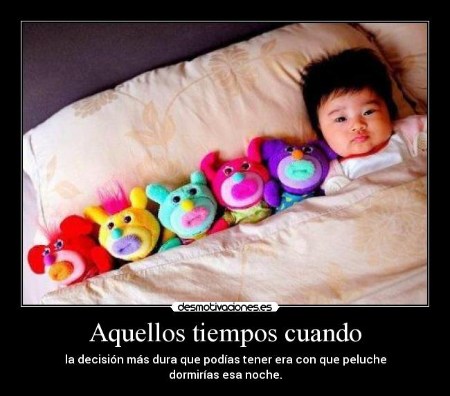 carteles good night desmotivaciones