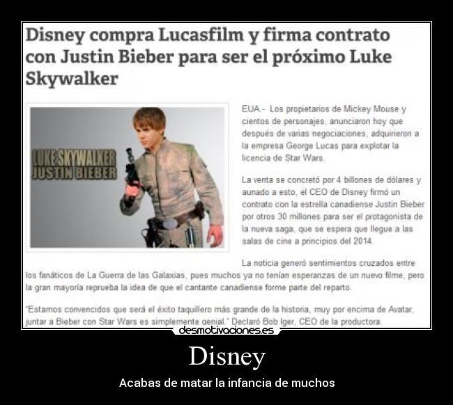 http://img.desmotivaciones.es/201211/tumblr_mcu8g1RqOw1r88u00o1_1280.jpg