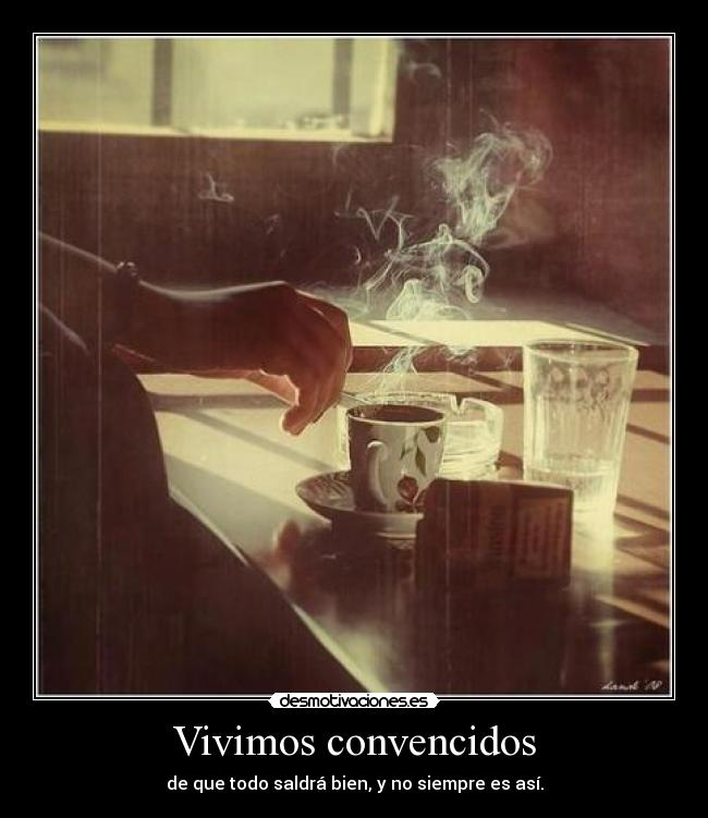 А если курить...курить...курить...то..можно прожечь душу? ::.
