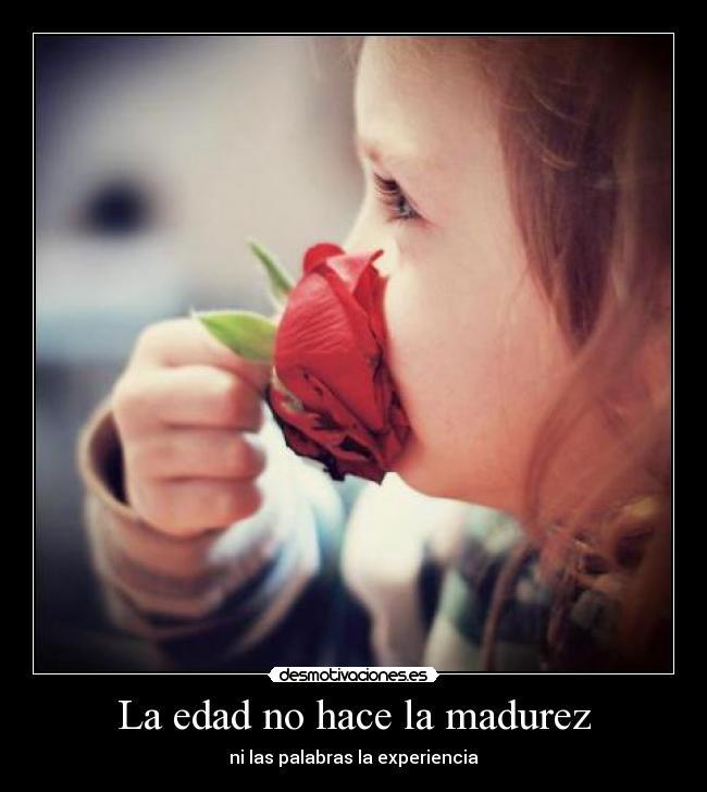 http://img.desmotivaciones.es/201212/281242_263504997008970_262369713789165_1094177_7910601_n.jpg