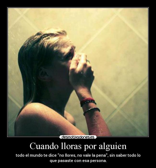 http://img.desmotivaciones.es/201212/541093_508348989194831_1735212838_n_large.jpg