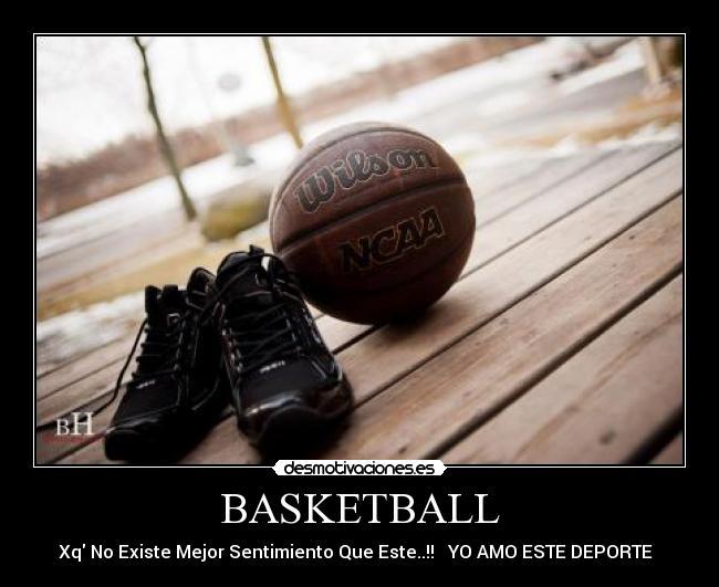 historia basket bool: