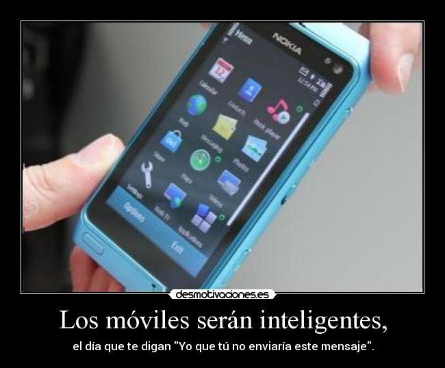 http://img.desmotivaciones.es/201212/Desmot.jpg