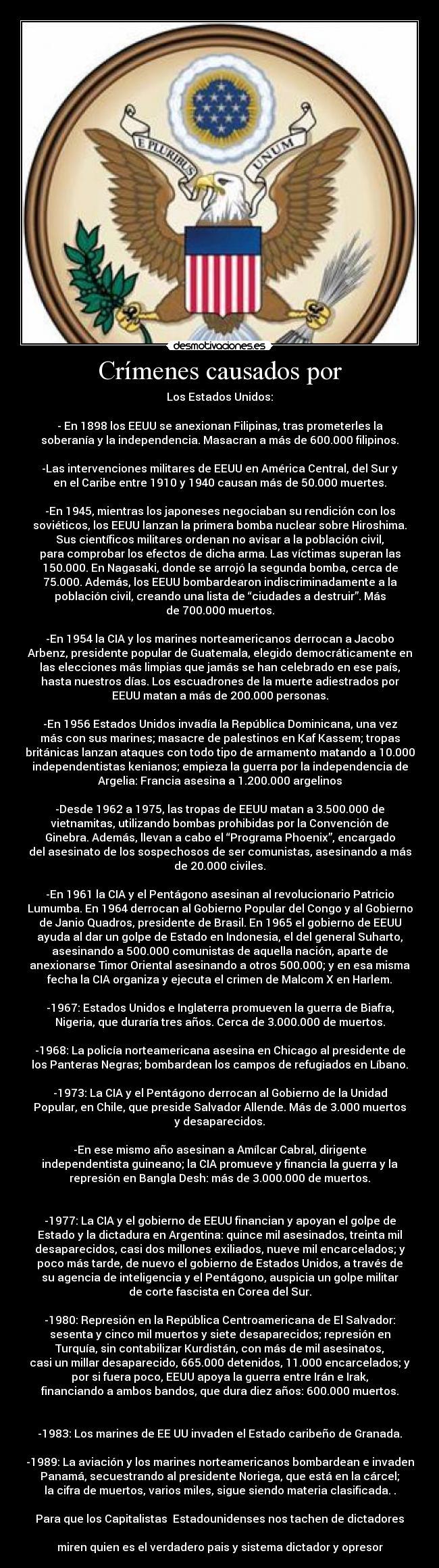 historia bancaria salvador desde 1980 hasta fecha: