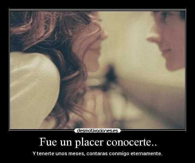 Juan Gabriel Lyrics - Fue Un Placer Conocerte