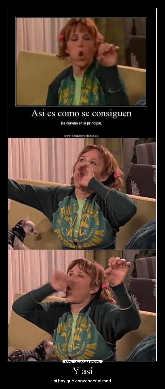 http://img.desmotivaciones.es/201212/LOOOOOOOOOOOOOOOOL_1.jpg
