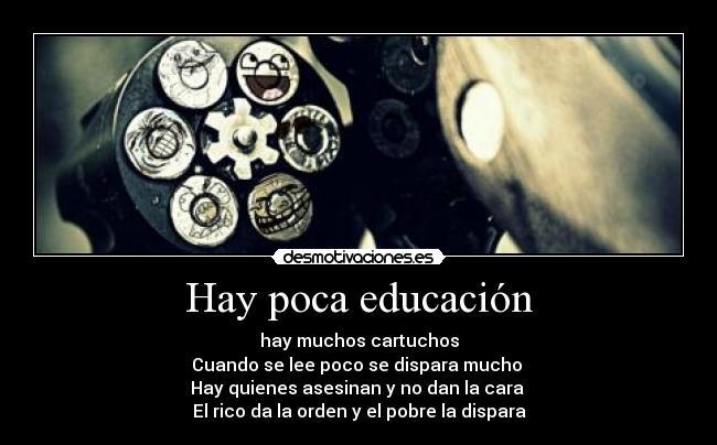 http://img.desmotivaciones.es/201212/PortadasgraciosasparaFacebook12.jpg