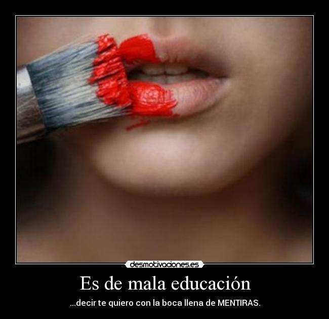 http://img.desmotivaciones.es/201212/_65.jpg