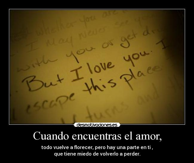 Cuando no encuentras el amor [PUNIQRANDLINE-(au-dating-names.txt) 55