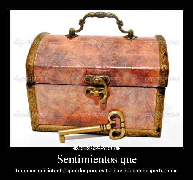 http://img.desmotivaciones.es/201212/depositphotos_7777379Cofreconllave.jpg