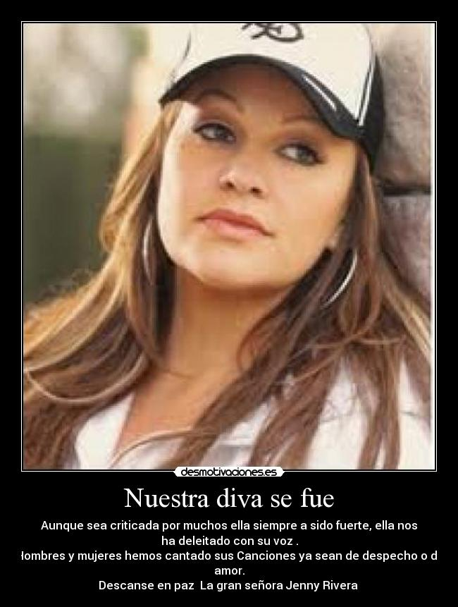 Jenni rivera quotes tumblr